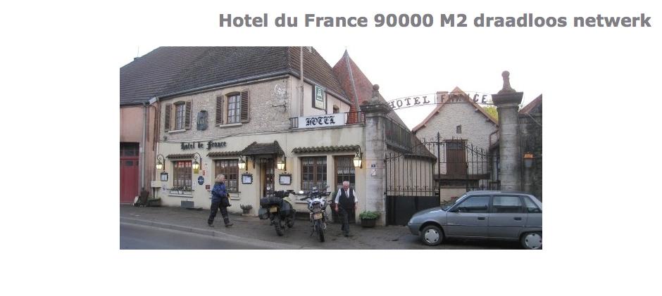 hotel-du-france.jpg