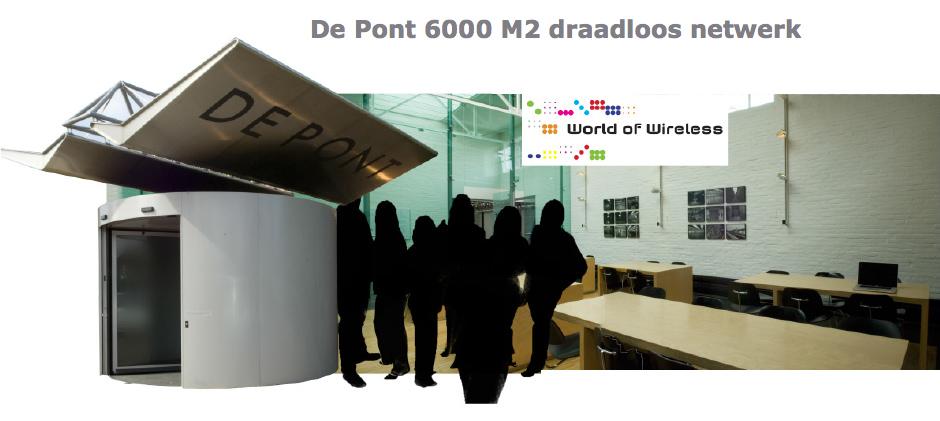 wifi-in-uw-museum.jpg