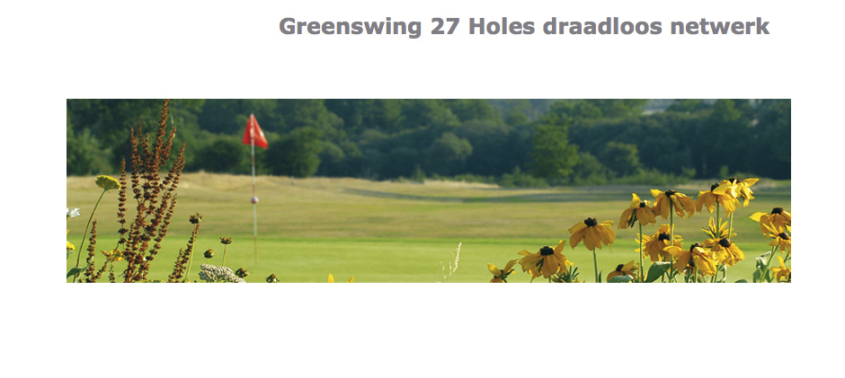 wifi-op-uw-golfbaan.jpg