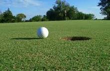op-uw-golfbaan