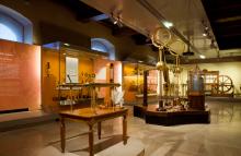 wifi-in-uw-museum