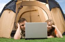 wifi-op-uw-camping